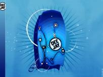 ss-dee-jay-blu.jpg